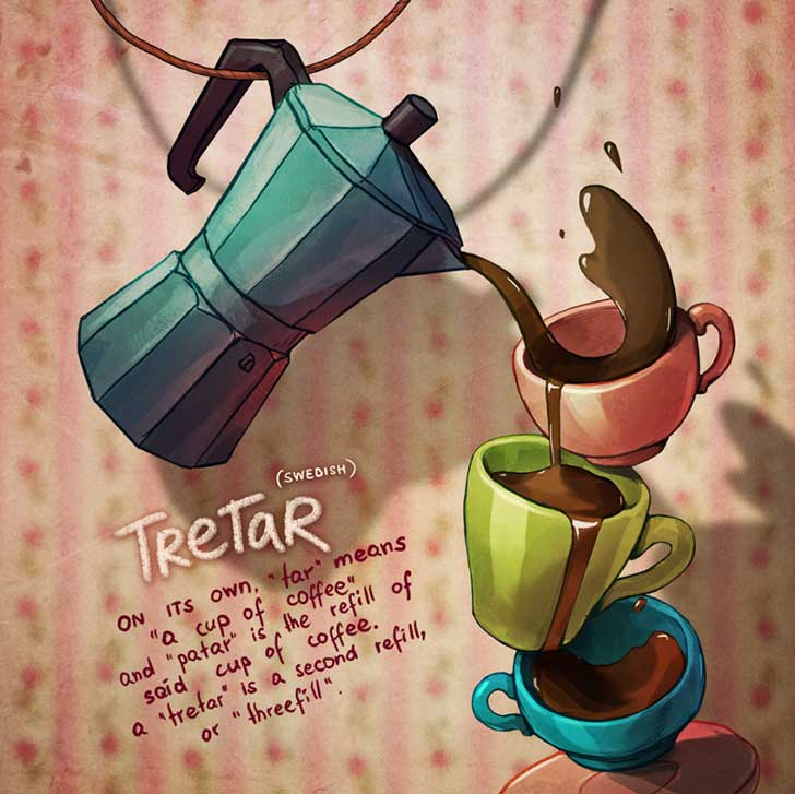 Charming-Series-of-Illustrations-Depict-What-Words-Fail-to-Capture4__880