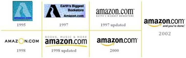 amazons-logo-has-changed-quite-a-bit-over-the-years-and-now-it-seems-like-it-moved-back-to-its-2000-logo-1