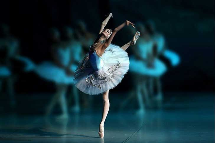 ballet-beautiful-girls-Favim.com-451268