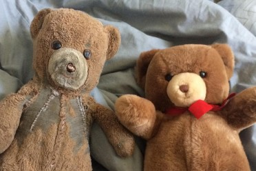 compare-old-teddy-bears-reunited-1985-fb