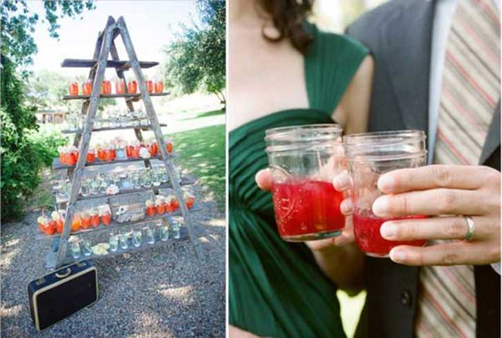 diy-wedding-ideas-5