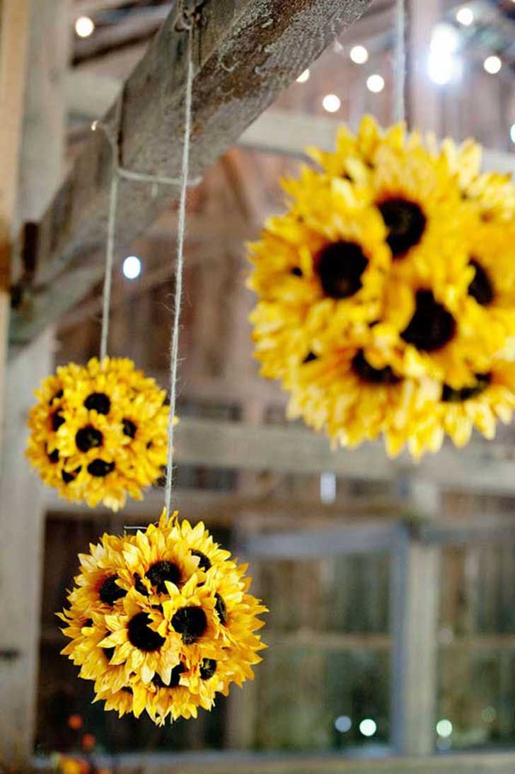 diy-wedding-ideas-8