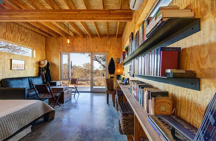 four-couples-live-together-town-sustainable-homes-texas-llano-exit-strategy-matt-garcia-11