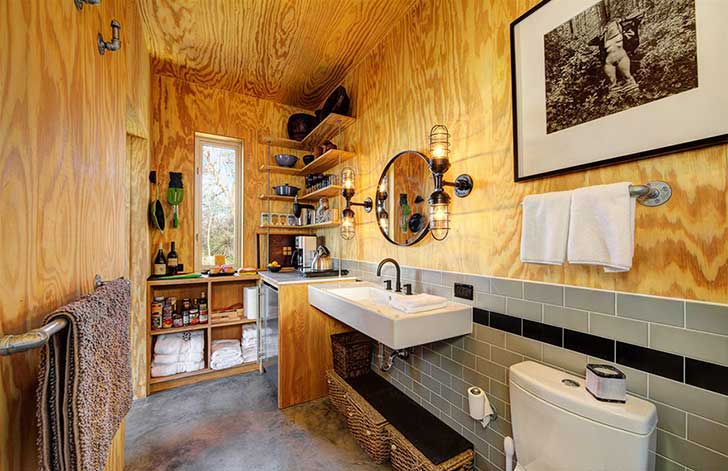 four-couples-live-together-town-sustainable-homes-texas-llano-exit-strategy-matt-garcia-18