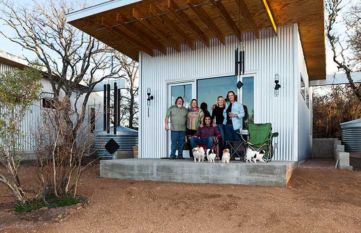 four-couples-live-together-town-sustainable-homes-texas-llano-exit-strategy-matt-garcia-20