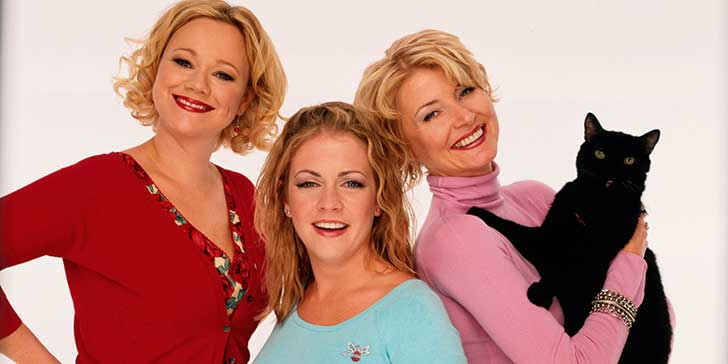 o-SABRINA-THE-TEENAGE-WITCH-facebook