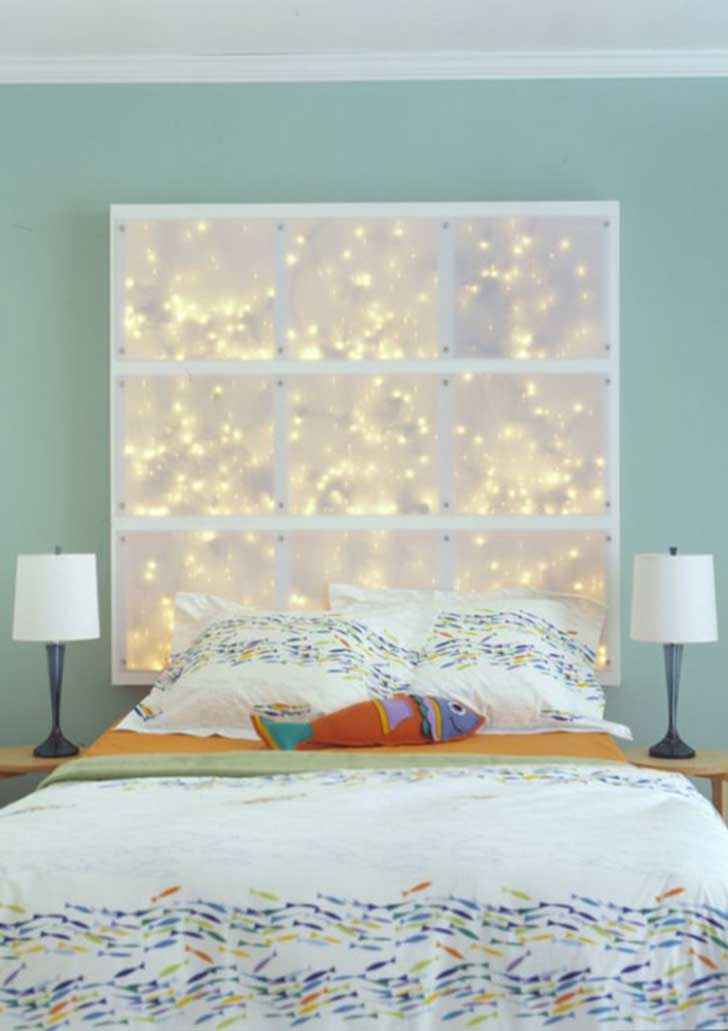 25-Gorgeous-Ways-to-Use-Christmas-Lights-1