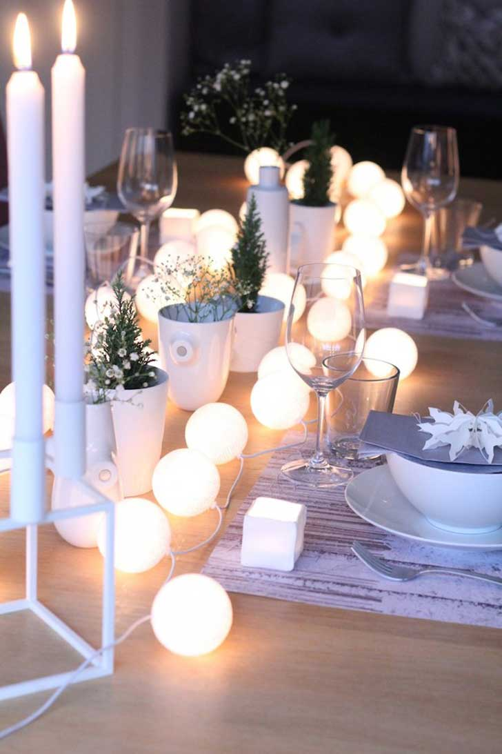 25-Gorgeous-Ways-to-Use-Christmas-Lights-17