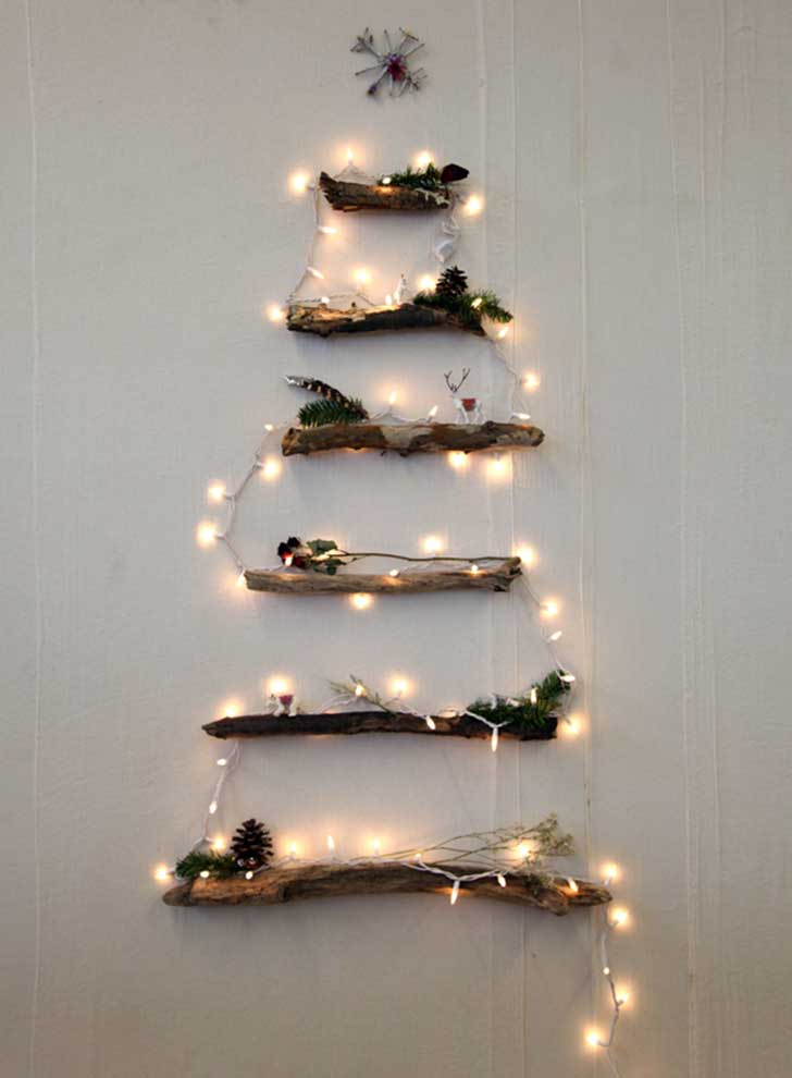 25-Gorgeous-Ways-to-Use-Christmas-Lights-23
