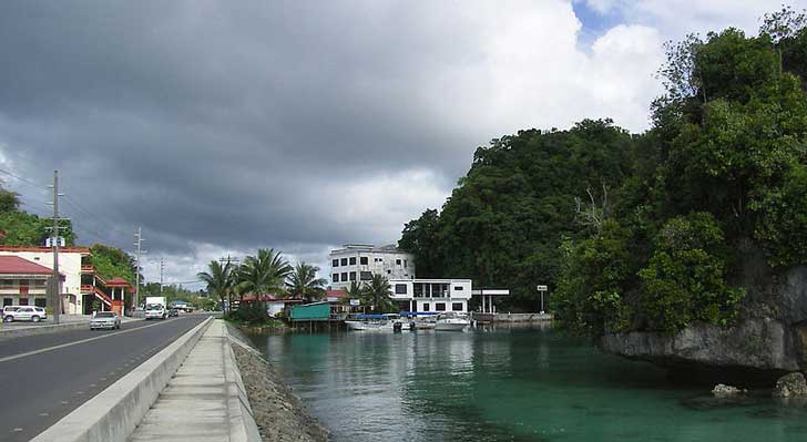 800px-Koror-palau-typical-weather20071219