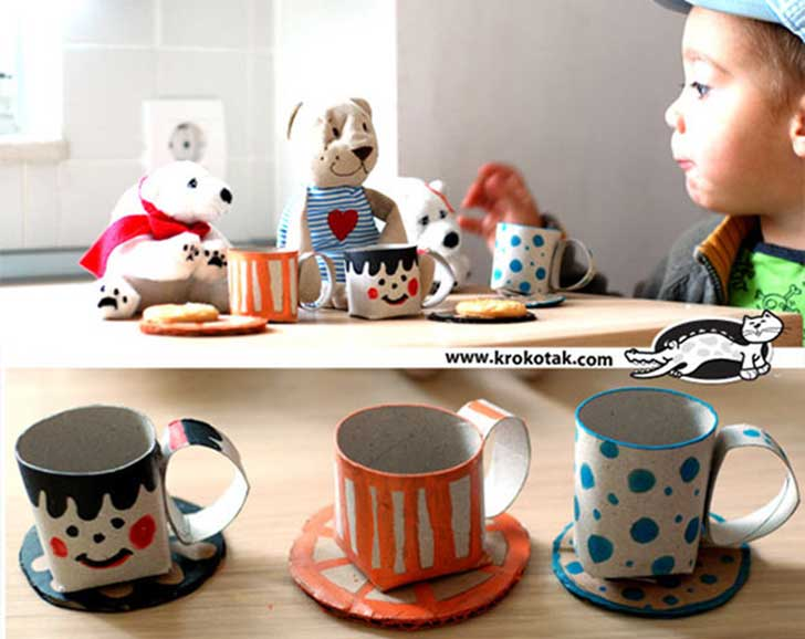 DIY-Projects-How-To-Make-Kids-Crafts-With-Toilet-Paper-Rolls-13