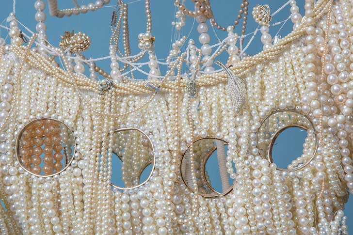 I-made-two-huge-galleons-from-old-pearl-necklaces2__880