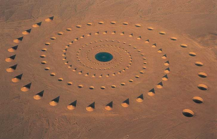 desert-breath-land-art-installation-sahara-egypt-crop-circle-dast-arteam-4