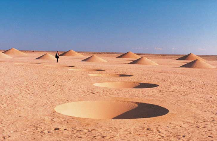 desert-breath-land-art-installation-sahara-egypt-crop-circle-dast-arteam-5