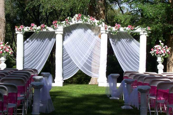 wedding-backdrop_country-creations