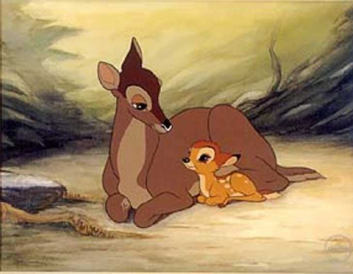 awesome-moms-bambi-1