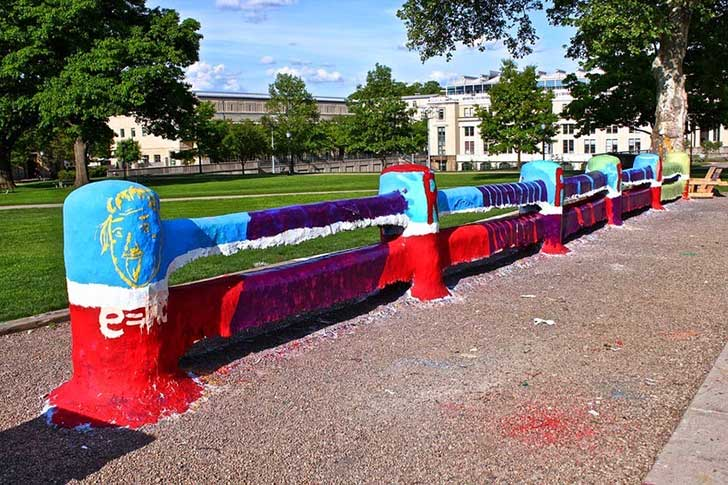 carnegie-mellon-university-fence-1[6]