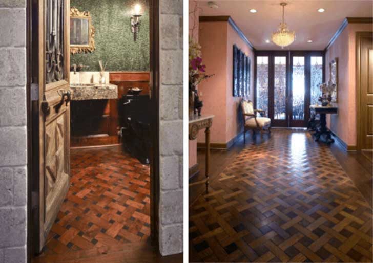 20-Amazing-Wooden-Floors-You-Will-Never-Have-at-Home-3__605