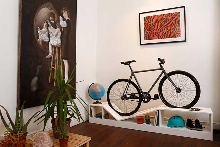 3043095-inline-i-3-this-furniture-doubles-as-bike-storage-copy