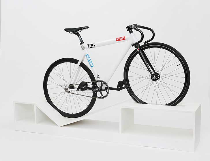 3043095-inline-i-4-this-furniture-doubles-as-bike-storage-copy