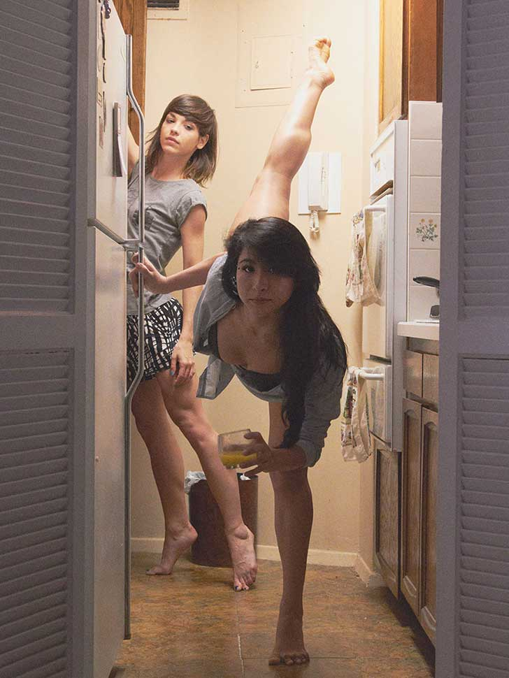 Home-Stage-I-photograph-dancers-in-their-own-homes.3__880
