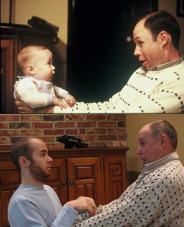 Awesome-Recreated-Childhood-and-Family-Photograph-17