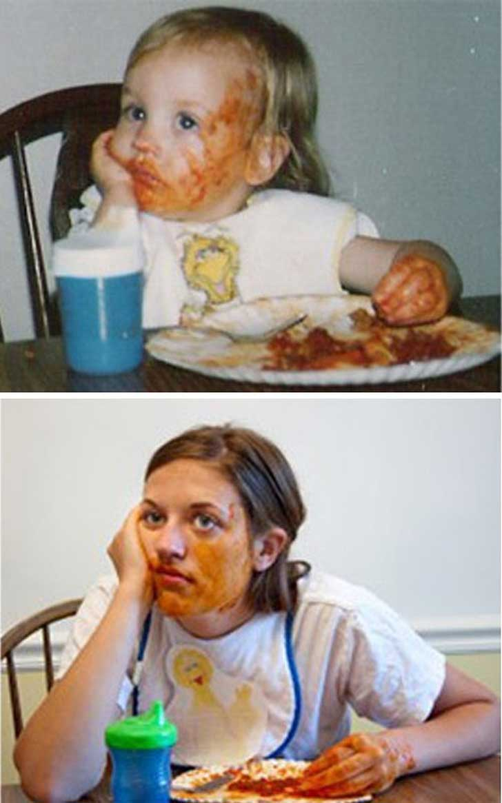 Awesome-Recreated-Childhood-and-Family-Photograph-7