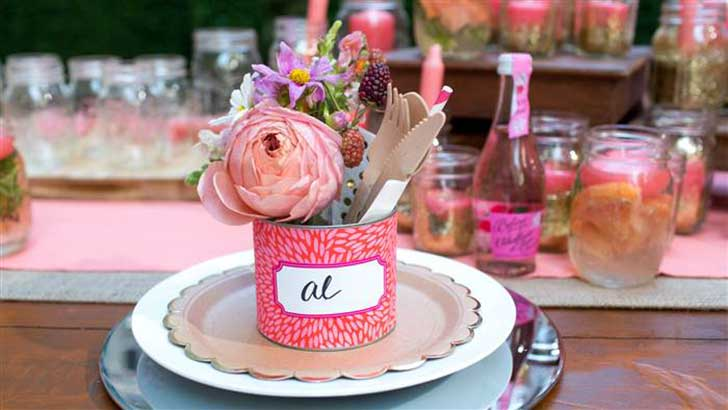 home-diy-guest-tin-table-summer-craft-150720-tease_00a483d41332e9978e75d0a5f3c88095.today-inline-large