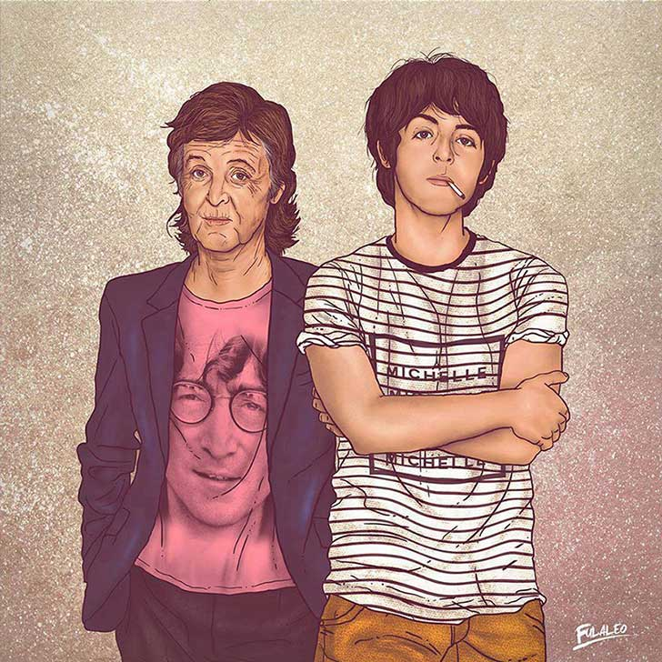 older-celebrities-younger-illustrations-fulvio-obregon-fulaleo-2