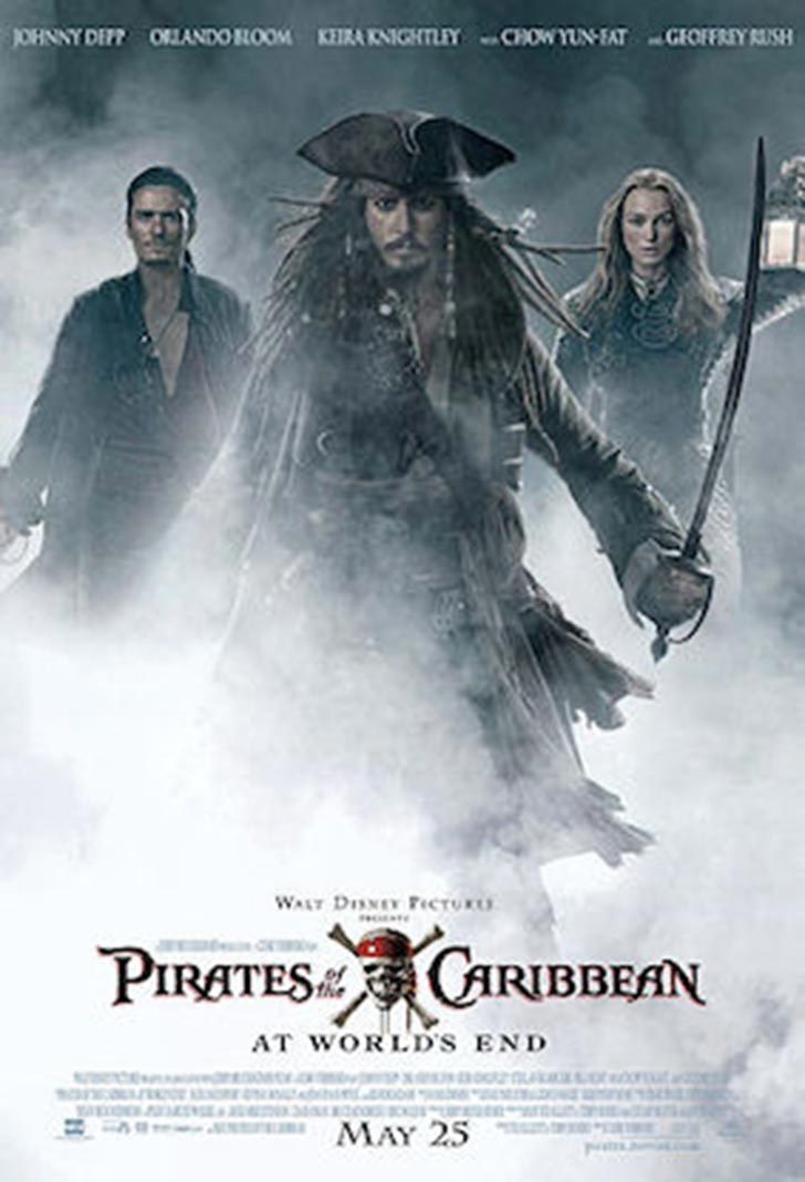 Pirates_AWE_Poster