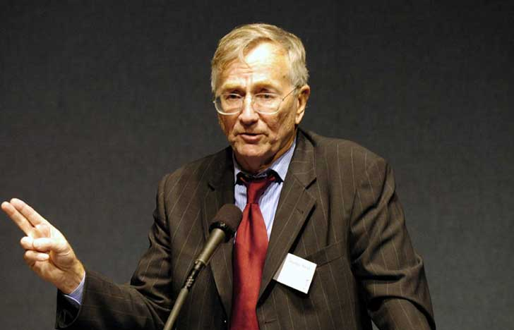 Seymour_Hersh-IPS