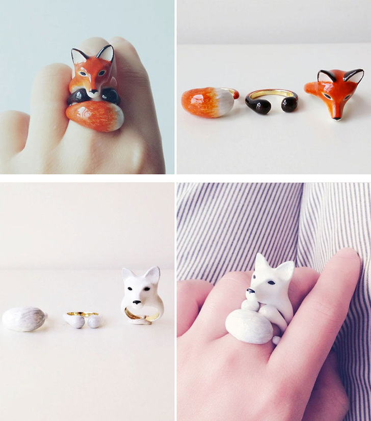 gifts-for-the-fox-lovers-5-3