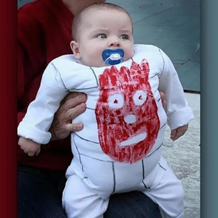 halloween-costumes-for-kids-38