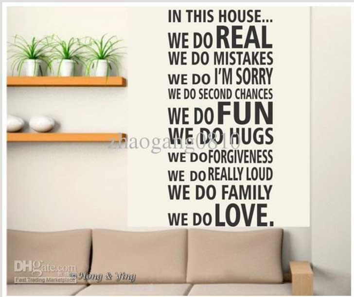 in-this-house-we-do-wall-art-decal-quote