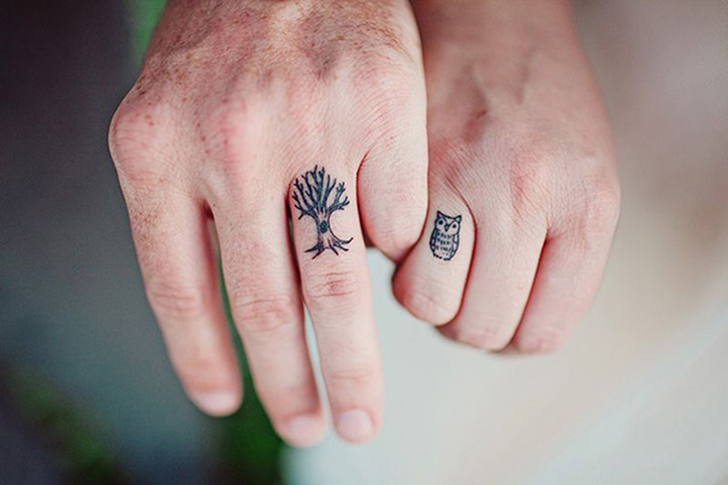 matching-wedding-tattoos-37__605