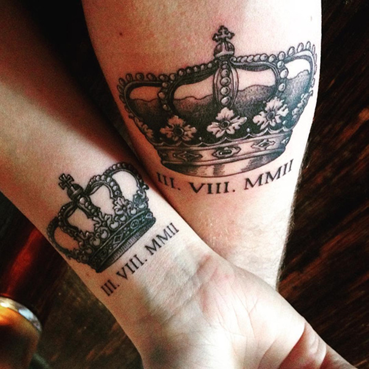 matching-wedding-tattoos1__605