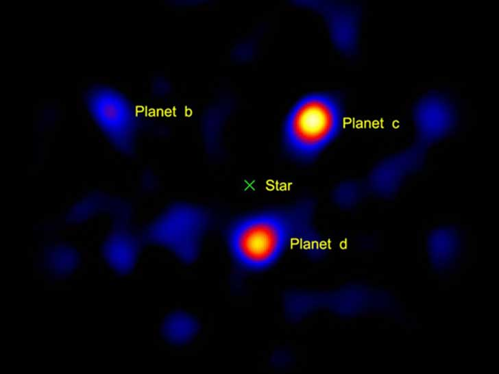 444225main_exoplanet20100414-a-516