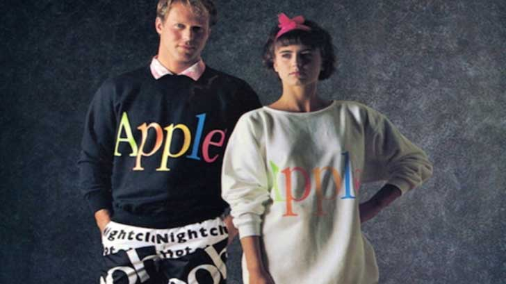 apple-s-insanely-great-1986-clothing-line-pics-e6979bd280