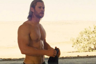 chris-hemsworth-today-151123-tease-02_94d97e75b484f37cec3117ee56098f87