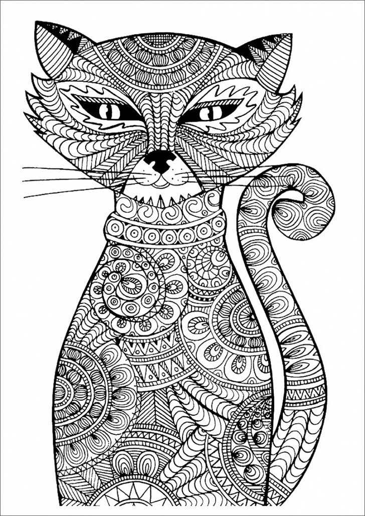 furthermore  furthermore  further 4e0e1d9eda781a9e0c3d1a8d490d1e8e in addition 4b71682b03cc0baf31e2f1e727c11b1a in addition adult coloring pages elephant further  further  together with  likewise  also . on relaxing kitten coloring pages for adults
