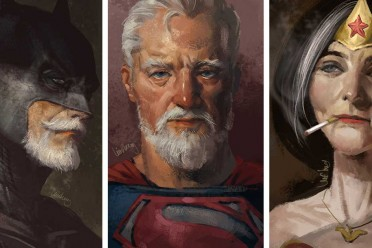 old-superhero-paintings-eddie-liu-fb