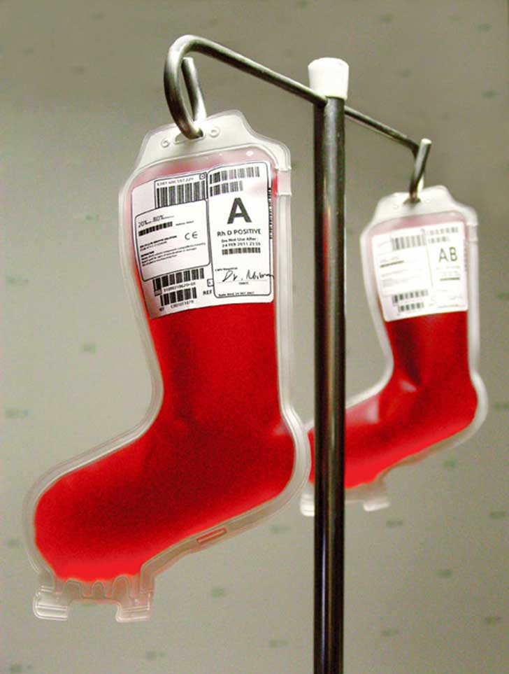 hospital-christmas-decorations-101