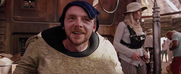 simon-pegg-is-unrecognizable-on-the-desert-planet-jakku
