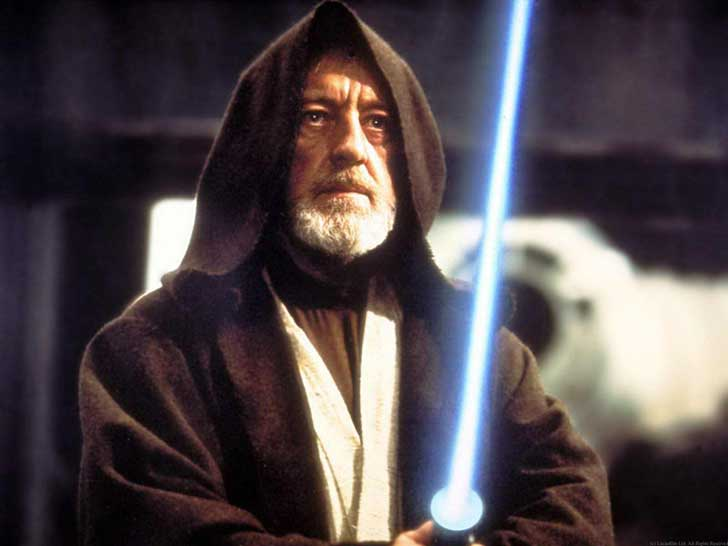 the-voices-of-ewan-mcgregor-and-sir-alec-guinness-as-obi-wan-kenobi-can-be-heard-in-the-film