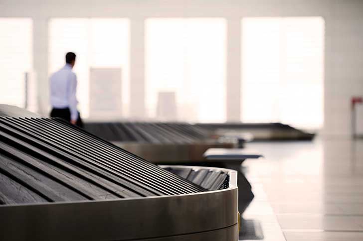 06-13-things-airlines-lost-luggage