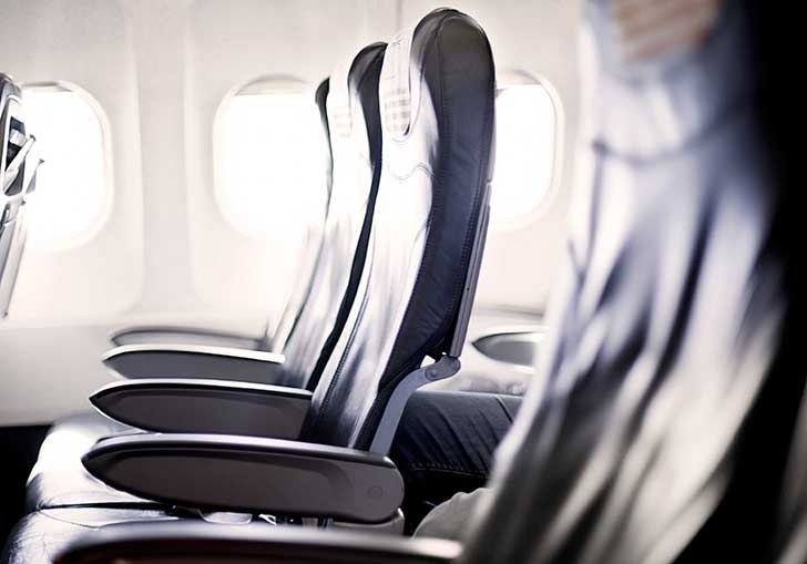 07-13-things-airlines-tinier-seats