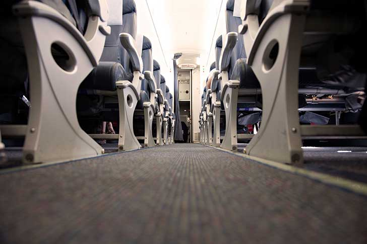 12-13-things-airlines-plane-carpet