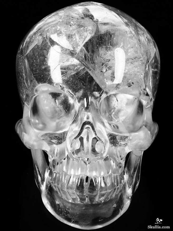 Clear-Quartz-Rock-Crystal-Crystal-Skull-04