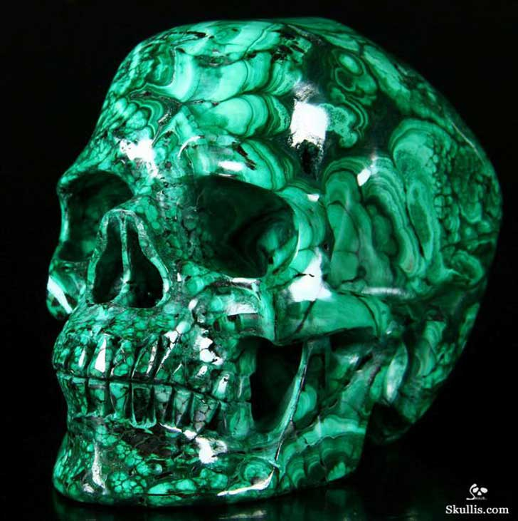 Malachite-Crystal-Skull-01