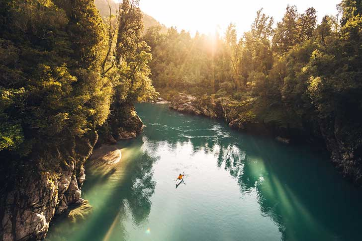 i-spent-a-year-exploring-new-zealand-to-bring-back-these-photos-and-it-blew-my-mind-11__880